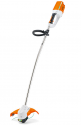 STIHL FSA 65 Cordless Grass Trimmer FSA 65