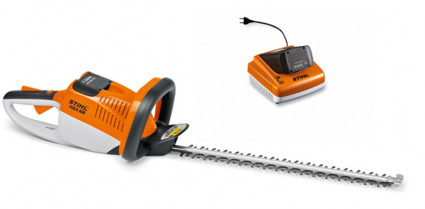 STIHL STIHL HSA 66 Cordless Hedge Trimmer