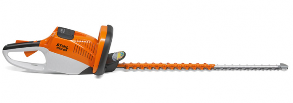 STIHL STIHL HSA 85 Cordless Hedge Trimmer