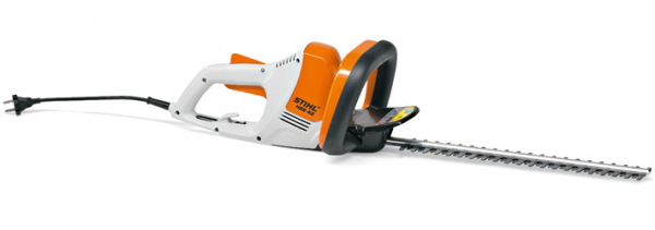 STIHL STIHL HSE 42 Electric Hedge Trimmer