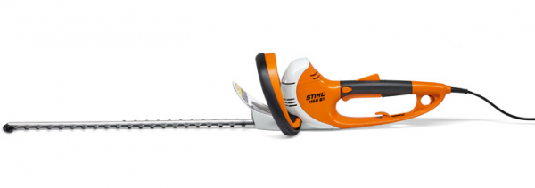 STIHL HSE 61 Electric Hedge Trimmer HSE 61