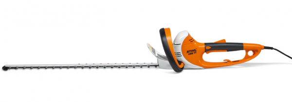 STIHL STIHL HSE 71 Electric Hedge Trimmer