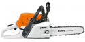 STIHL MS 231 Wood Boss Chain saw MS 231