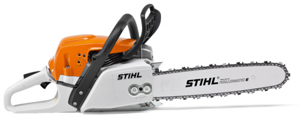 STIHL MS 291 Yard Boss Chain saw MS 291