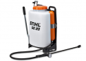STIHL SG 20 Manual Backpack Sprayer SG 20