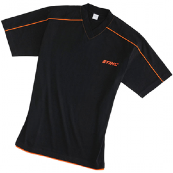 Stihl V-Neck T-Shirt