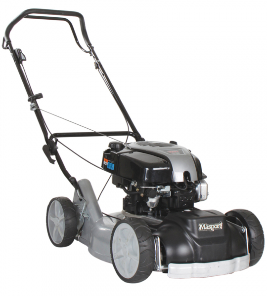 Masport Mulcher SP IC