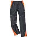 Raintec Outdoor Trousers
