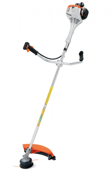STIHL STIHL FS 55 RC-E Grass Trimmer with Easy2Start
